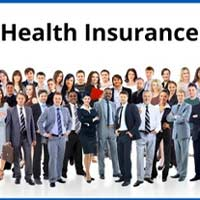 California Group Insurance