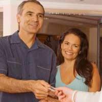 Hotels & Motels Insurance
