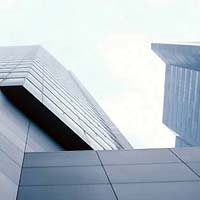 San Diego Commercial Insurance