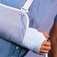 img_los_angeles_com_insurance
